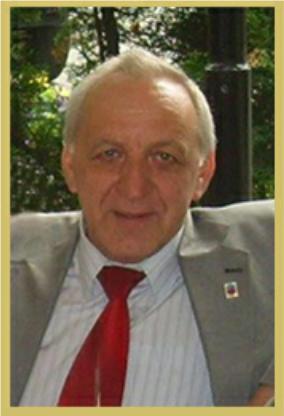 Dr Nagy Attila, Sepsiszentgyörgy