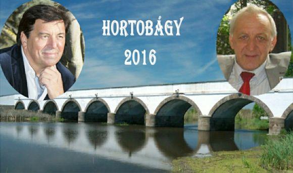 Kovács-Magyar-András - Dr. Nagy Attila Hortobágy 2016.