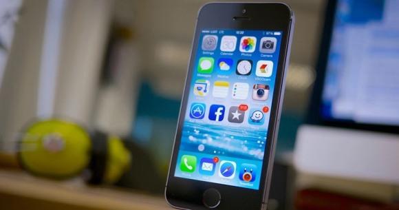 Kiderült, hogy lesújtó az okostelefonok sugárzásának mértéke, sőt duplája az engedélyezettnek - A Chicago Tribune friss vizsgálata